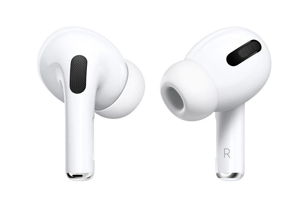 Apple Airpods Pro - fones de ouvido sem fio apple