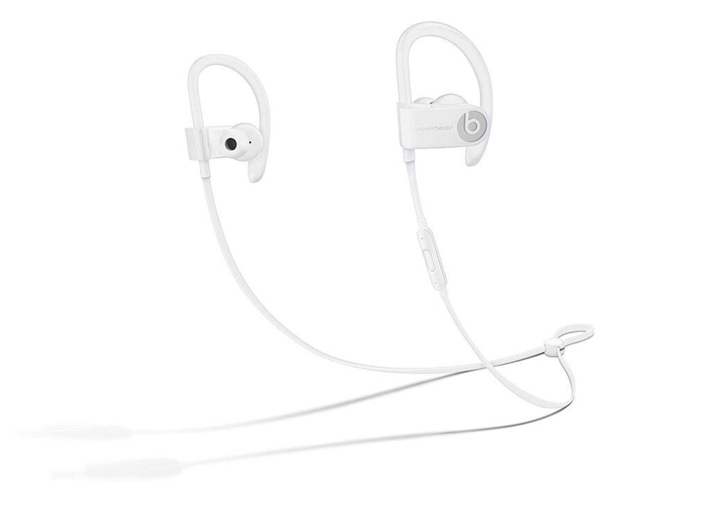 Beats Powerbeats 3 Wireless - fones de ouvido sem fio