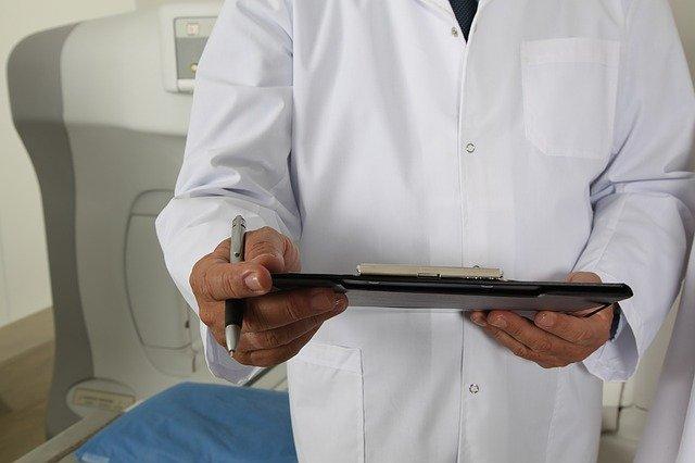 Médico de plano de saúde em fortaleza