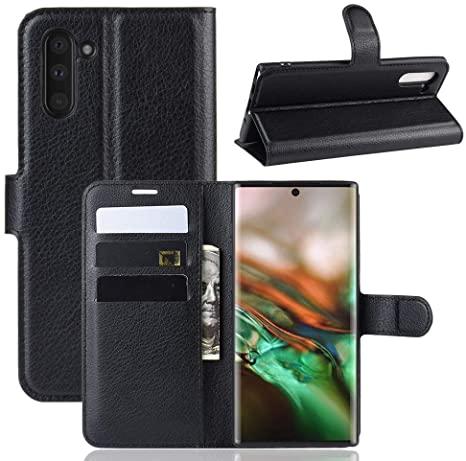 """Capa Capinha Carteira 360 Para Samsung Galaxy S20 com Tela de 6.2"""" Polegadas Case Couro Flip Wallet - Danet"""