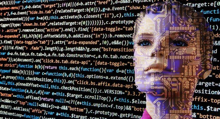 impactos da tecnologia no campo da educação