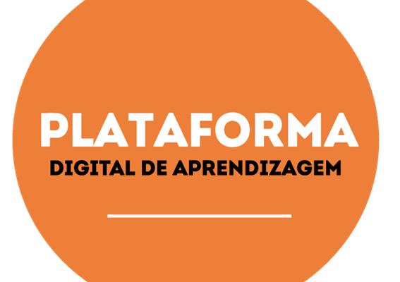 Plataforma Pitágoras