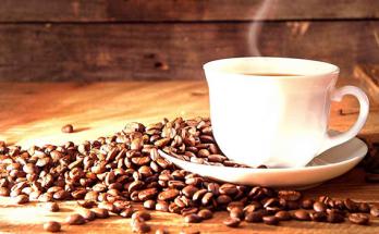 Café e saúde - beneficia ou prejudica